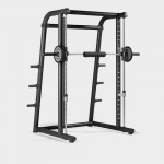 SMITH MACHINE TECHNOGYM ELEMENT OCCASION