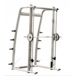 SMITH MACHINE TECHNOGYM SELECTION OCCASION