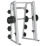 SMITH MACHINE LIFE FITNESS SIGNATURE OCCASION