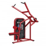 LAT PULLDOWN LIFE FITNESS CIRCUIT OCCASION