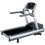 TAPIS DE COURSE LIFE FITNESS INTEGRITY 97TI OCCASION