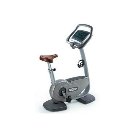 VELO DROIT TECHNOGYM EXCITE 700 LED OCCASION