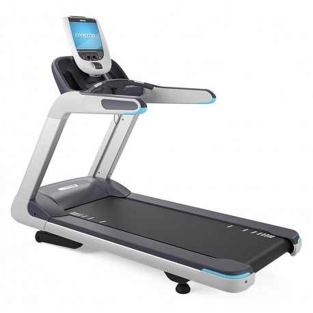 TAPIS DE COURSE PRECOR TRM885 OCCASION