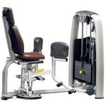 ADDUCTEUR TECHNOGYM SELECTION OCCASION