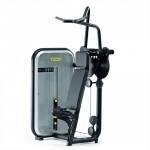 VERTICAL TRACTION TECHNOGYM ELEMENT OCCASION