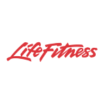 LAT MACHINE LIFE FITNESS PRO 1 OCCASION