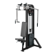 PECTORAL FLY / REAR DELT LIFE FITNESS PRO 2 OCCASION