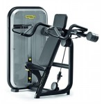 SHOULDER PRESS TECHNOGYM ELEMENT OCCASION