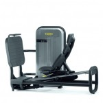 LEG PRESS TECHNOGYM ELEMENT OCCASION