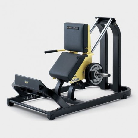 CALF TECHNOGYM PURE STRENGTH OCCASION