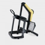 REAR KICK TECHNOGYM PURE STRENGTH OCCASION