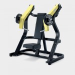 INCLINE CHEST PRESS TECHNOGYM PURE STRENGTH OCCASION