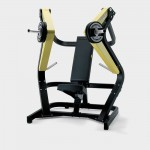 WIDE CHEST PRESS TECHNOGYM PURE STRENGTH OCCASION
