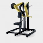 LOW ROW TECHNOGYM PURE STRENGTH OCCASION