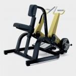ROW TECHNOGYM PURE STRENGTH OCCASION