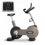 VELO DROIT TECHNOGYM EXCITE+ 500 NEW OCCASION