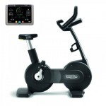 VÉLO DROIT TECHNOGYM EXCITE+ 700 LED NEW OCCASION