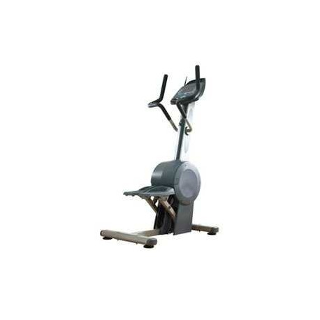 PACE STEPPER PULSE FITNESS OCCASION