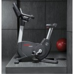 VELO DROIT LIFE FITNESS 95CI ENGAGE TACTILE OCCASION
