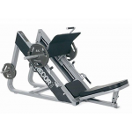 LEG PRESS 45° PRECOR ICARIAN OCCASION