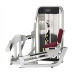 PRESSE A MOLLET ASSISE /CALF RAISE CYBEX EAGLE OCCASION