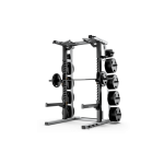 DEMIE RACK A SQUAT MATRIX MAGNUM OCCASION