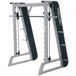 SMITH MACHINE PRECOR ICARIAN OCCASION