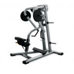 LOW ROW PRECOR DISCOVERY OCCASION