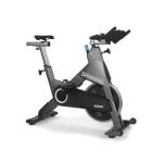VELO SPINNING PRECOR SPINNER SHIFT OCCASION