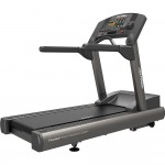 TAPIS DE COURSE LIFE FITNESS INTEGRITY CLST OCCASION