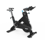 VELO SPINNING PRECOR SPINNER RALLY OCCASION