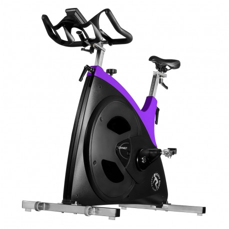 VÉLO SPINNING BODY BIKE CONNECT OCCASION