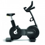 VÉLO DROIT TECHNOGYM EXCITE+ UNITY NEW BIKE OCCASION