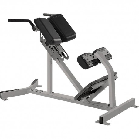 BANC LOMBAIRES HAMMER STRENGTH OCCASION