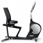 VELO COUCHÉ TECHNOGYM RECLINE PERSONAL OCCASION