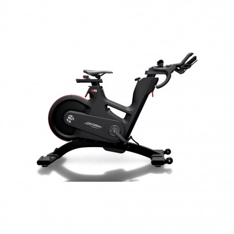 VÉLO SPINNING LIFE FITNESS ICG IC8 OCCASION