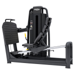 LEG PRESS TECHNOGYM SELECTION 700 OCCASION