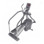 VELO ELLIPTIQUE SUMMIT TRAINER LIFE FITNESS 93LI OCCASION