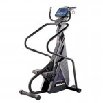 STEPPER STAIRMASTER FREECLIMBER 4400CL OCCASION
