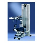 Technogym - Isotonic Rotary Torso Machine de musculation