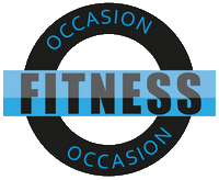 FITNESS OCCASION ( Fitness Groupe)
